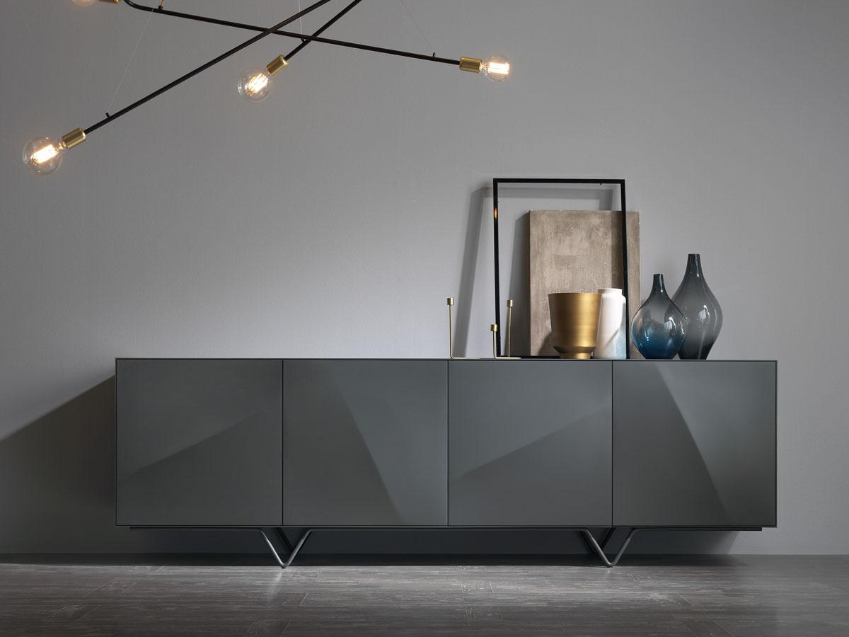 Contemporary modern furniture and designer sofas london