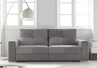 contemporary modern furniture and designer sofas london