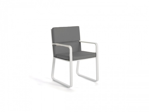 Rita Outdoor Armchair