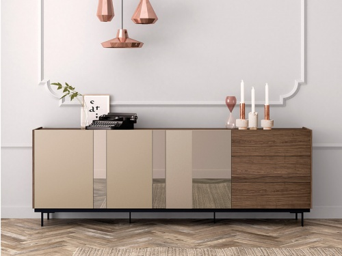 ON plus sideboard A04