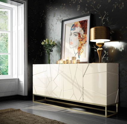 Luxe sideboard 032