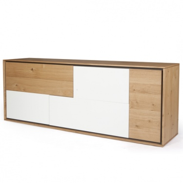 BOOK B01 sideboard