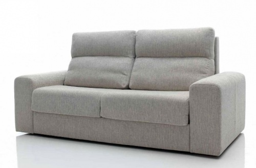 Loreto sofa bed