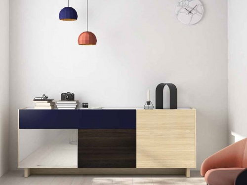 On Plus Sideboard A01