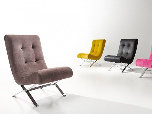 Oliv chair
