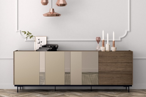 On Plus Sideboard 04