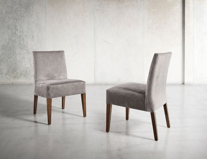 Tania dining chair