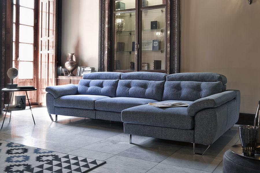 Sofa With Sliding Seats - Sofa game