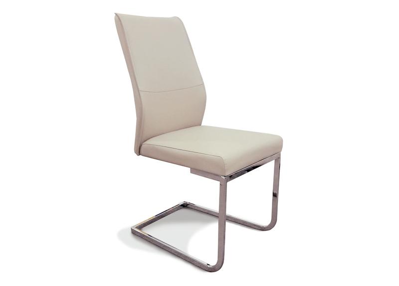 Wondrous Sara Dining Chair Download Free Architecture Designs Viewormadebymaigaardcom