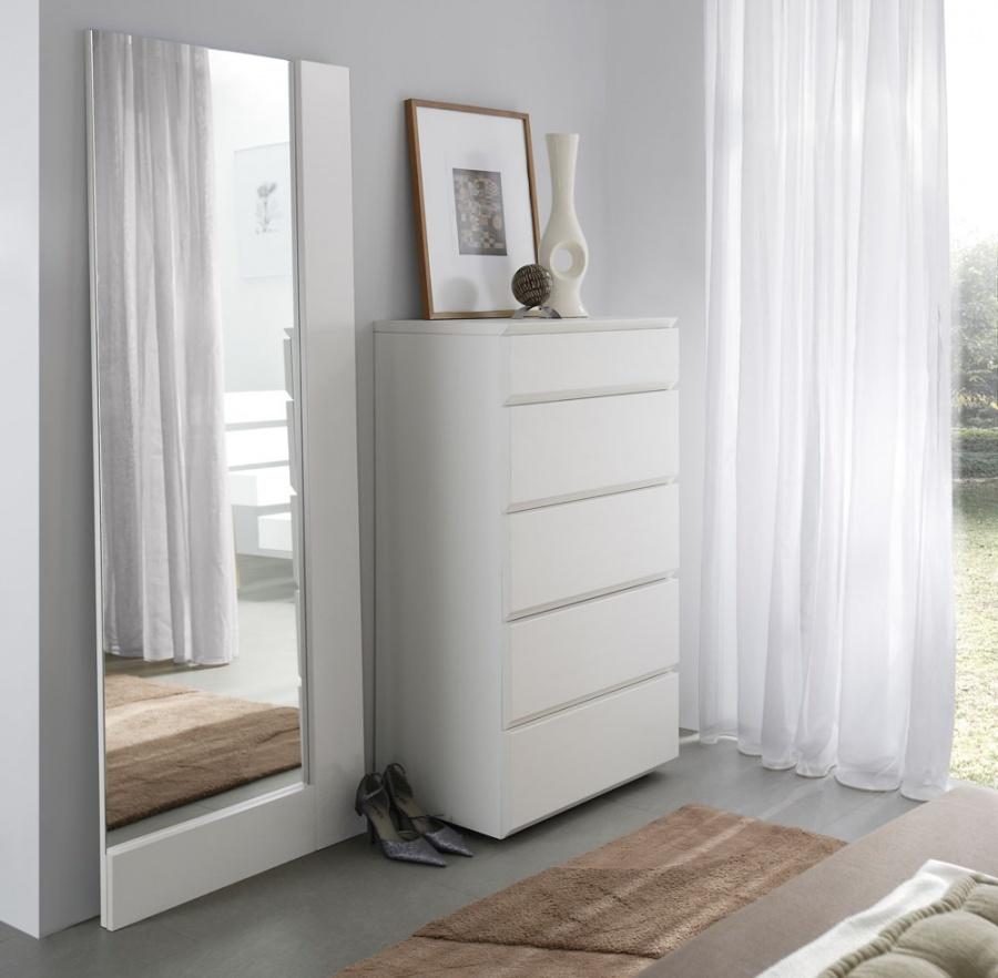 white chest of drawers. White Chest Of Drawers