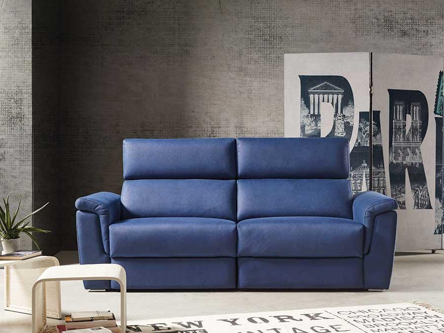 Gentil Nice Sofa
