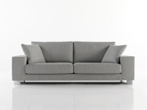 Modern Contemporary Sofas London Visit Our Surrey Sofa