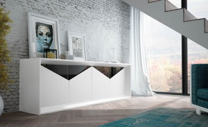 Luxe sideboard 010
