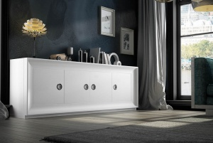 Luxe sideboard 011