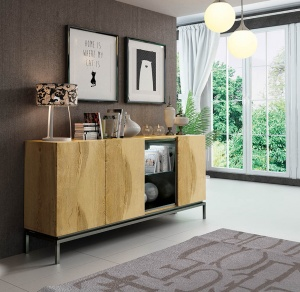 Luxe sideboard 029