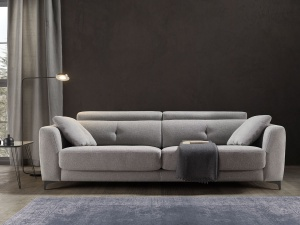 Modern Contemporary Sofas London Visit Our Surrey Sofa Showroom