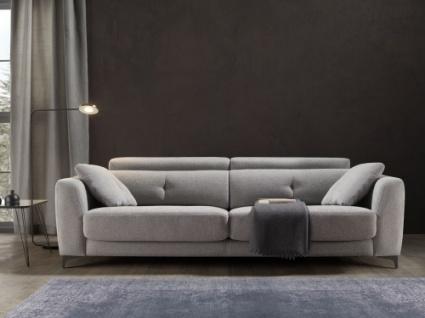 Modern Contemporary sofas London, visit our Surrey Sofa ...