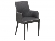 Duke carver dining chair