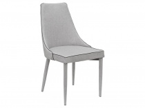 Duke dining chair