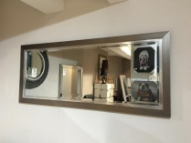Rylston mirror display
