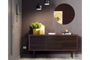 Book sideboard R01