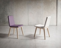 Rania dining chair