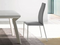 Vita dining chair
