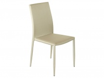Senia dining chair