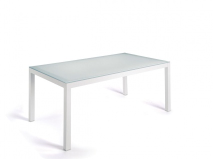 Rita Outdoor Table