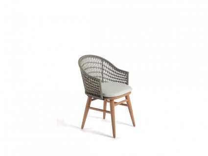 Subang Outdoor Armchair