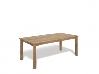 Pasha Outdoor Table