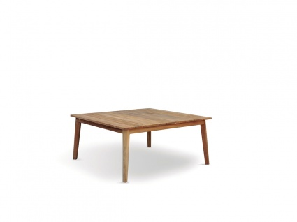 San Remo Outdoor Square Table