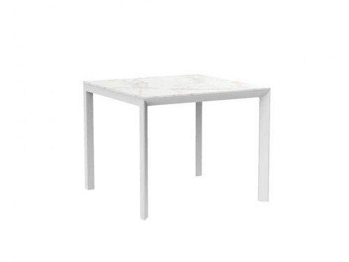 Frame Dekton Top Outdoor Table