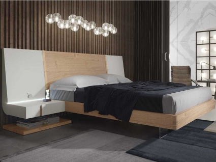 YM 05 bedroom combination