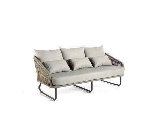 Santana Outdoor Sofa