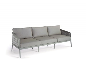 Ritz Outdoor Sofa
