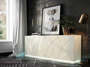 Luxe sideboard 033