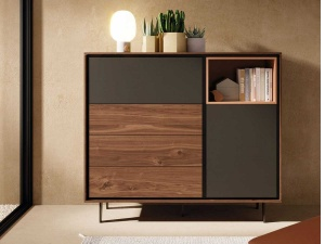 NewBook Sideboard 04