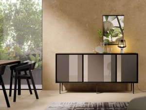 NewBook Sideboard 05
