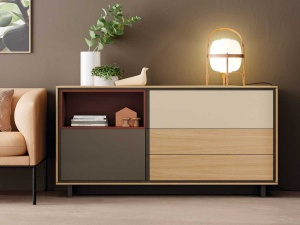NewBook Sideboard 11
