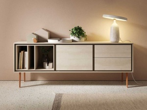 NewBook Sideboard 14