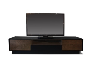 BOOK TV04 TV stand