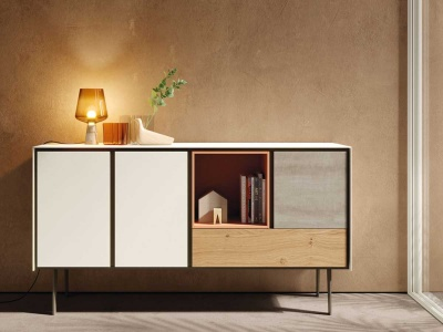 NewBook Sideboard 02