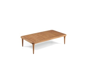 Bromo Outdoor Coffee Table