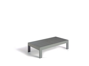 Ritz Outdoor Coffee Table