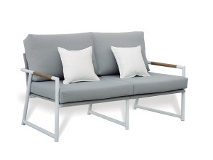 Keti Outdoor Sofa